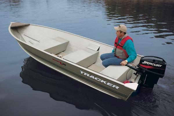 Boat Inventory Tracker Boats Aluminum Fishing Boats Utility Boat