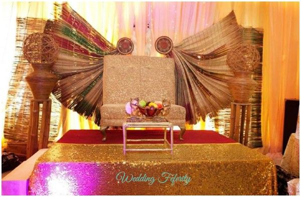 Nigerian wedding decor ideas photos of wedding decoration nigerian wedding decor ideas photos of wedding decoration inspiration from real white and traditional weddings junglespirit Choice Image