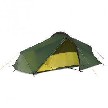 Terra Nova Solar Phonton 2 Tent | Bever