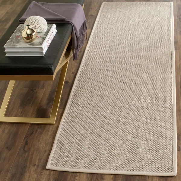 Overstock Com Online Shopping Bedding Furniture Electronics Jewelry Clothing More In 2020 Sisal Area Rugs Natural Fiber Rugs Area Rugs