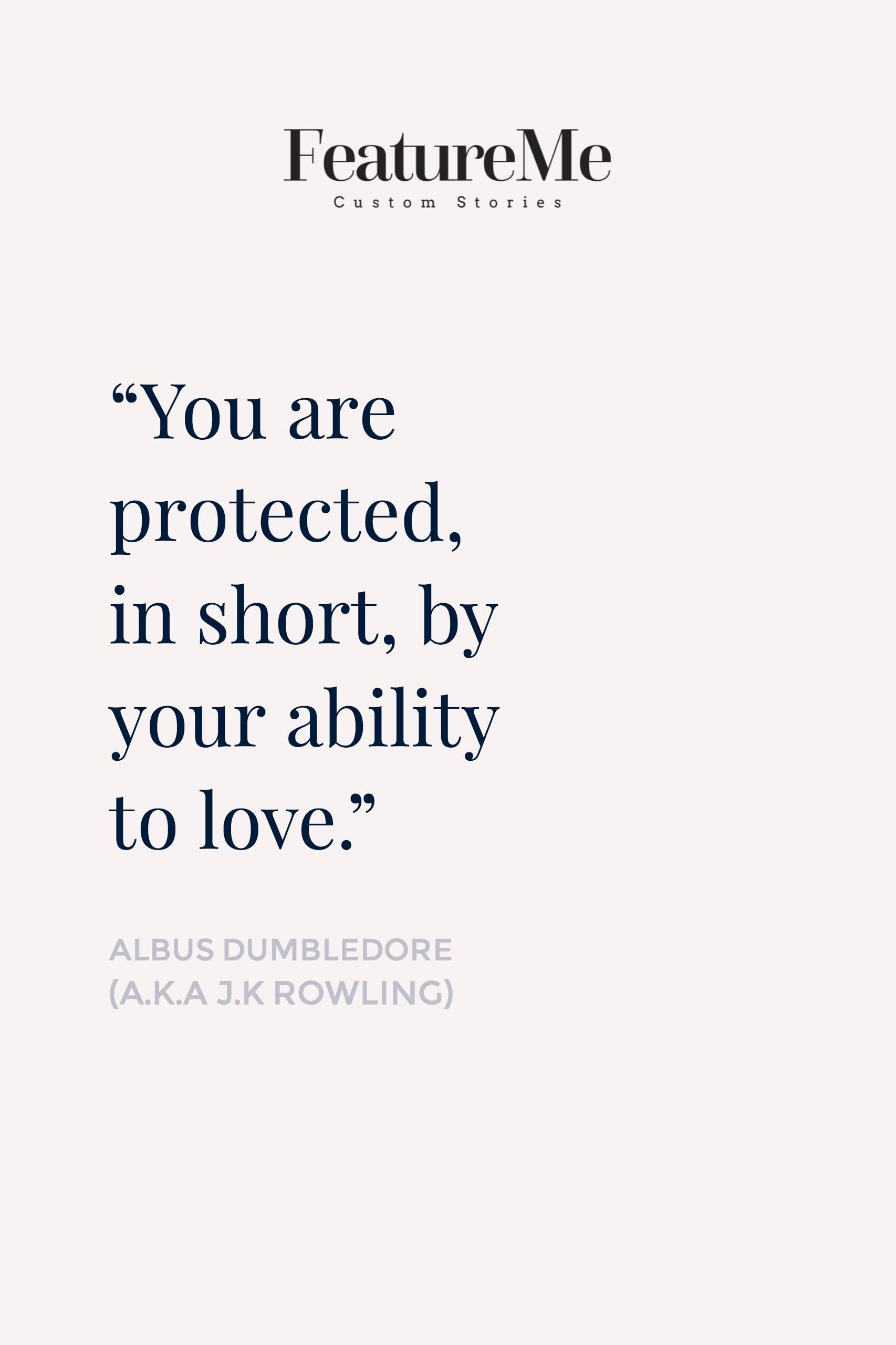 Need some inspiration? We've listed our ten FAVORITE quotes on spreading love! | Quotes | Cute quotes | Dr. Seuss quotes | Harry Potter quotes
