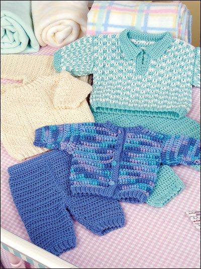 Baby Burial Gown Patterns Preemie Clothes Knitting Patterns For