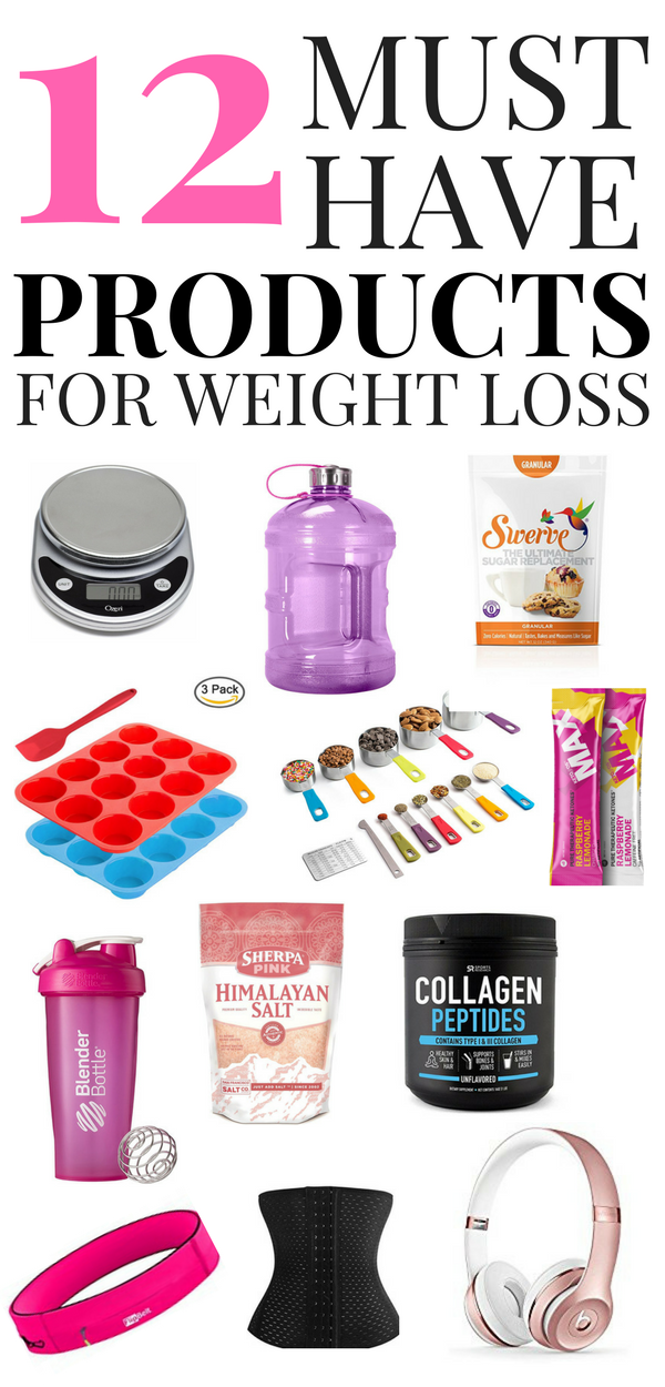 Tips for fast weight loss at home #weightlosshelp <= | how to reduce weight instantly#weightlossjour...