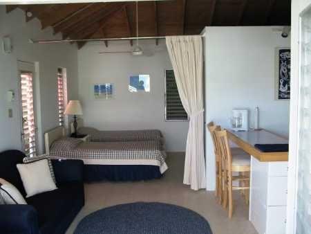 Diy Dividers Room Divider Curtain Modern Room Divider Living