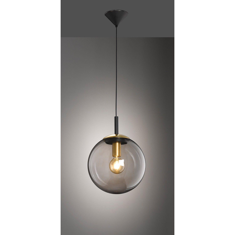 LED Design Decken Pendel Lampe Küchen Tisch Beleuchtung Hänge Leuchte EEK A+