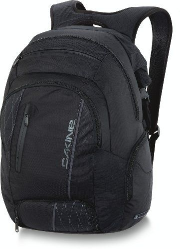 aa01874051 Dakine Section Wet Dry Pack