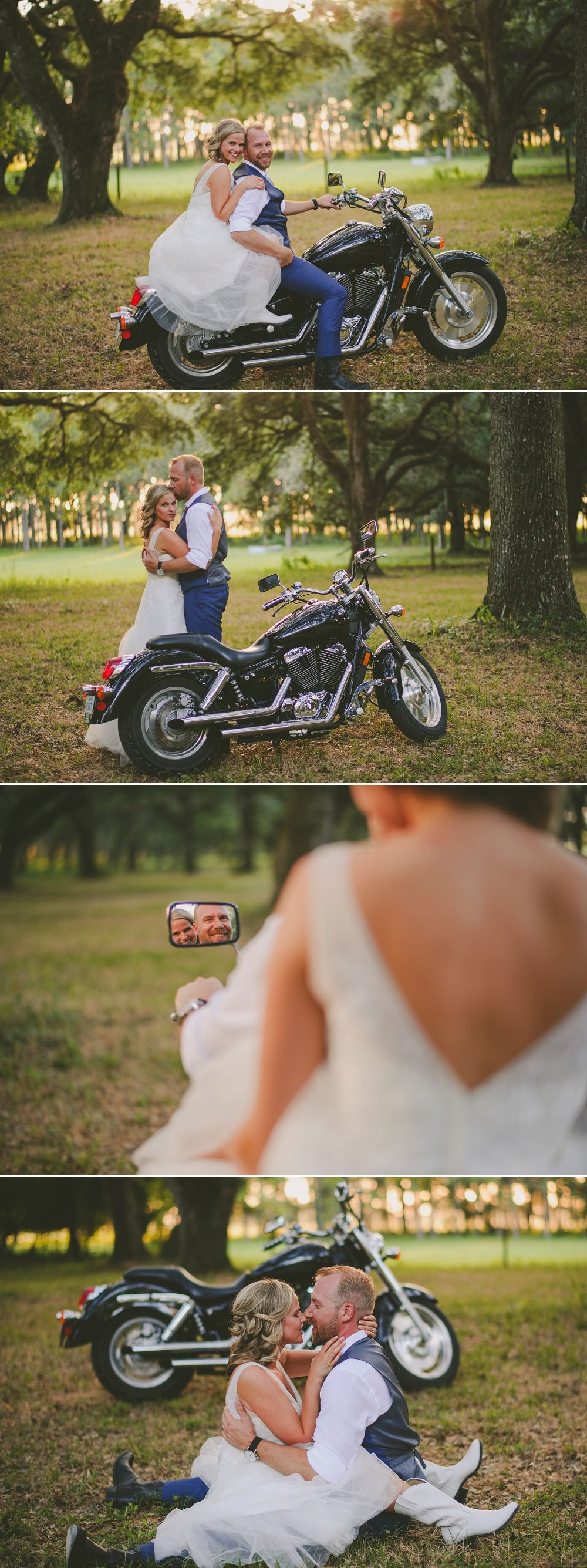 Wedding Photography Ideas Fun Photos Of Bride And Groom On Grooms