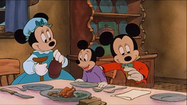 Mickeys Christmas Carol Minnie.Pin By Dawn Kiewitt On Merry Christmas Mickey Christmas