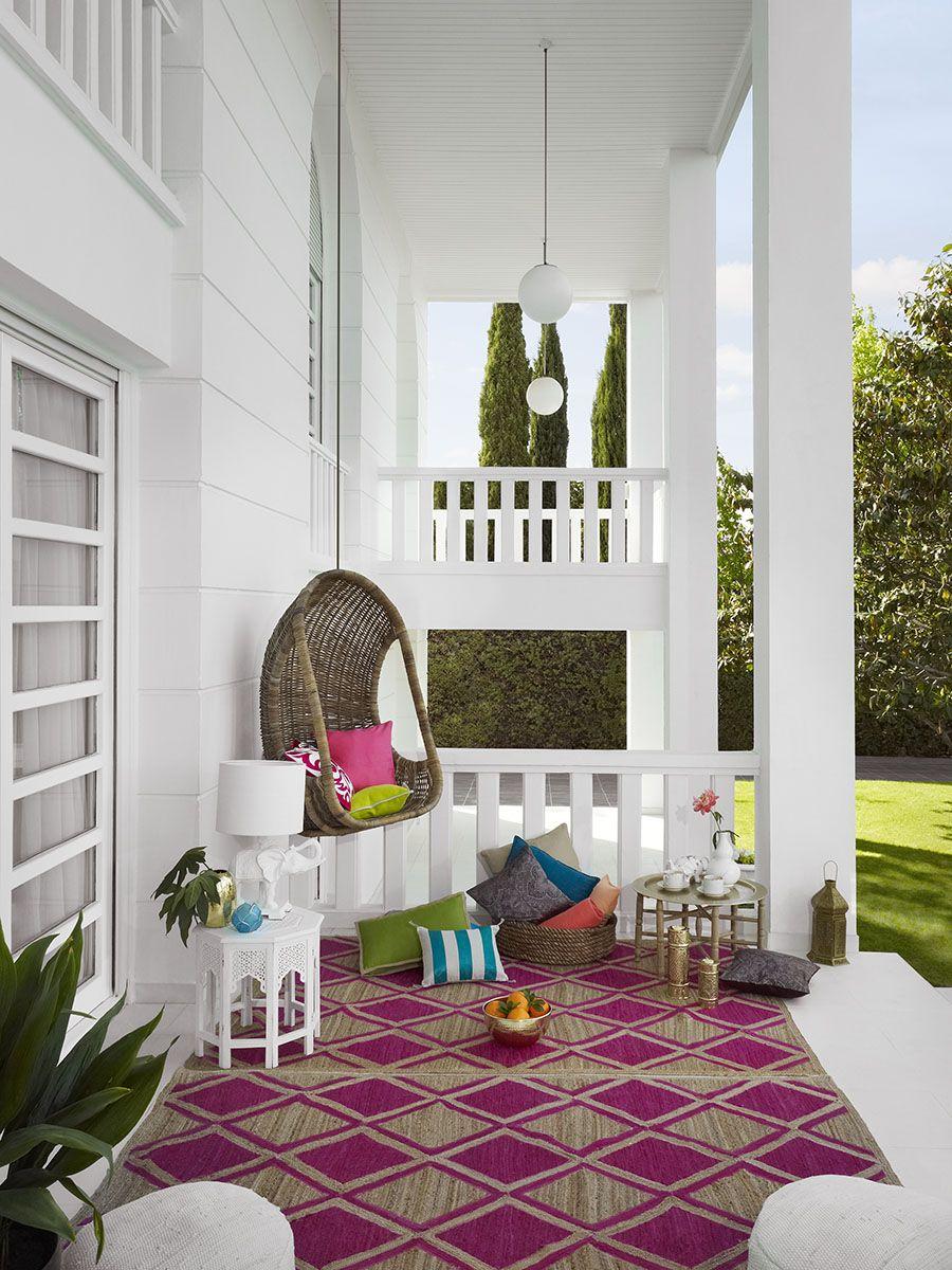 summer by zara home summer thefilm zarahome lookbooks ss14. Black Bedroom Furniture Sets. Home Design Ideas