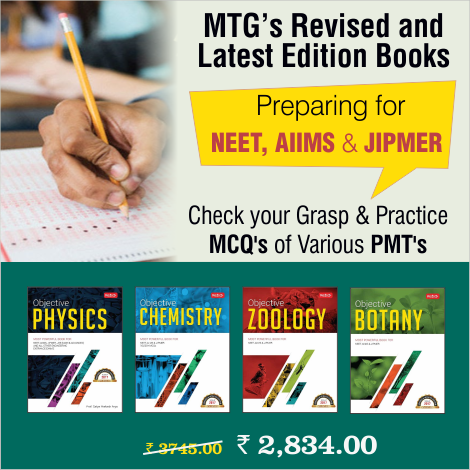 Computer General Knowledge Book
