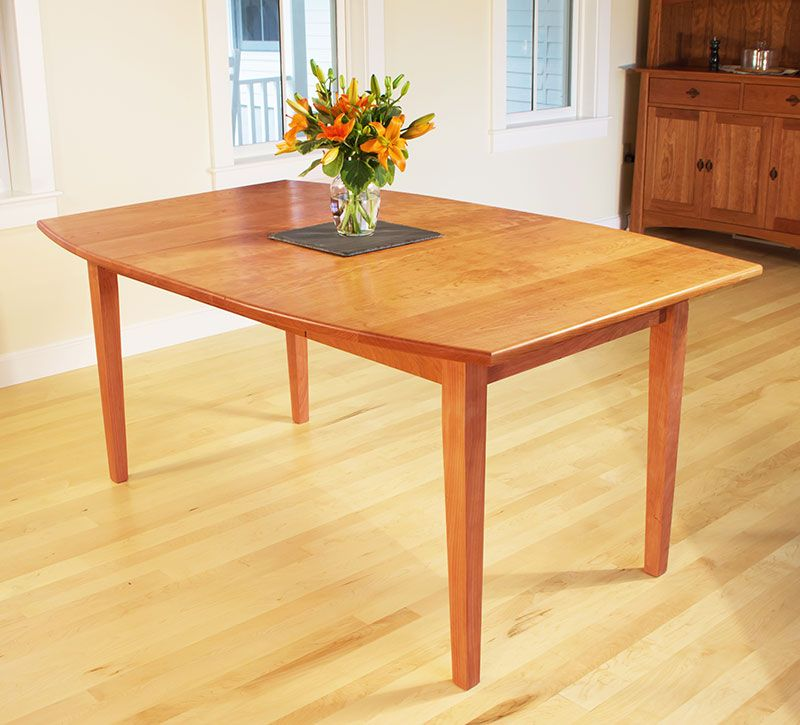 Found On Bing From Vermontwoodsstudios Com In 2020 Custom Dining