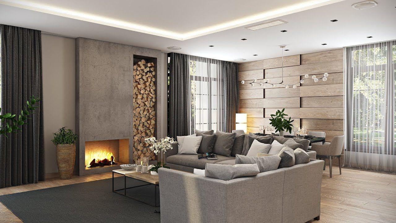 Elegant Interior Designs Google Search Modern Farmhouse