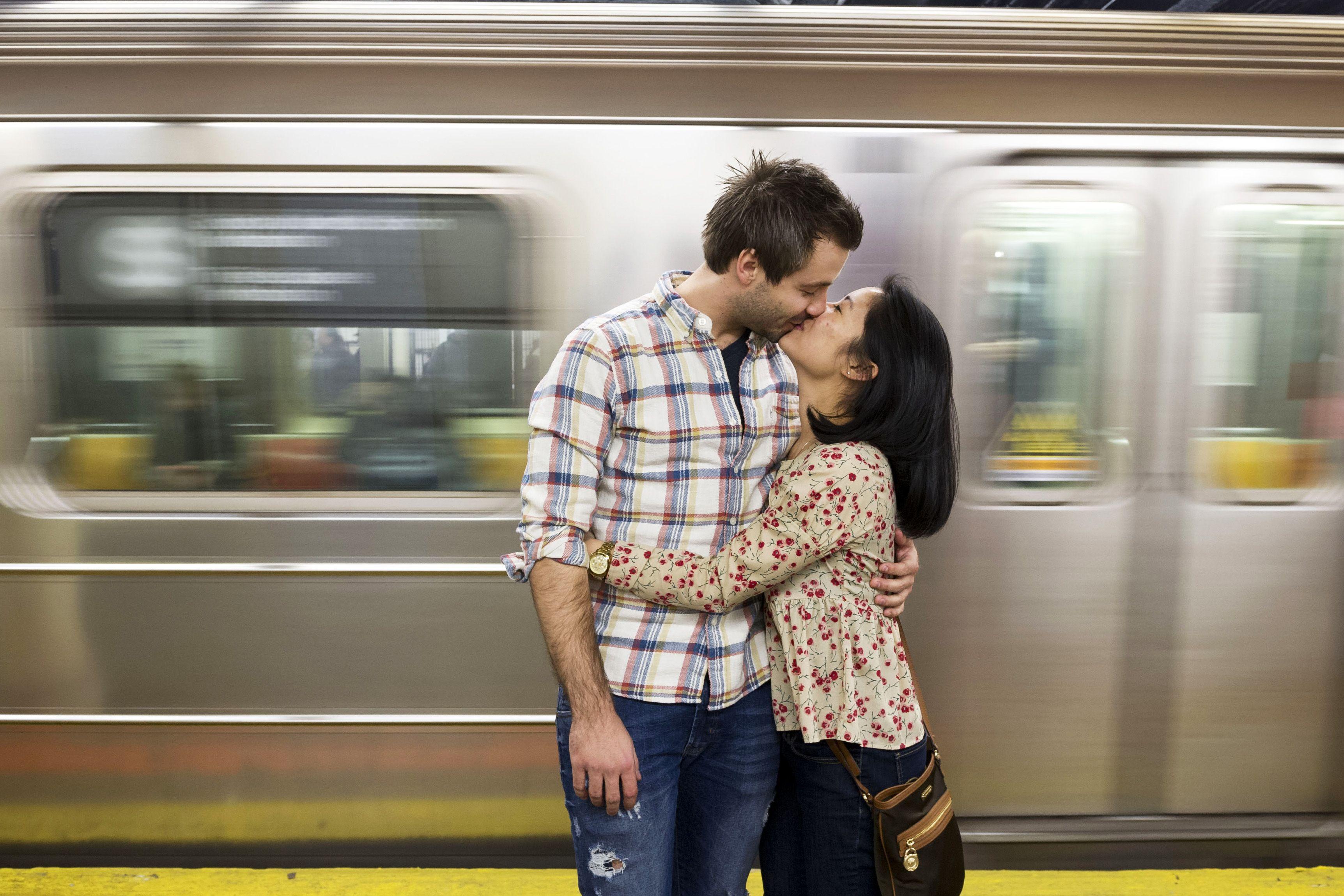 Beste online-dating-site nyc