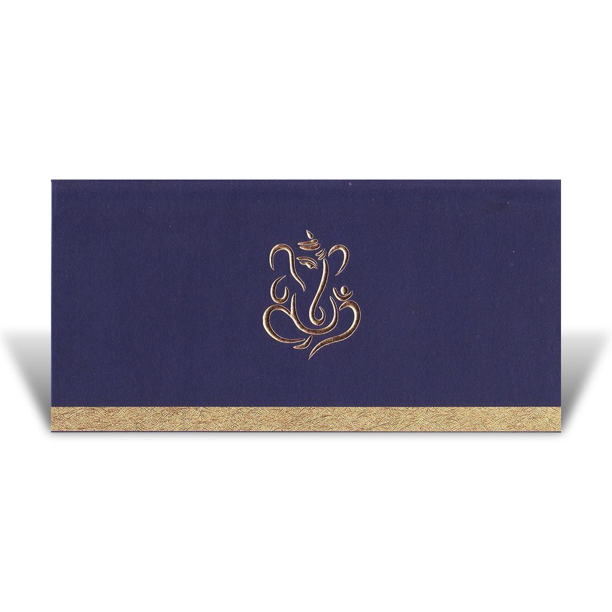 Kankotri - Wedding Invitation Cards Leicester | All Kankotri ...