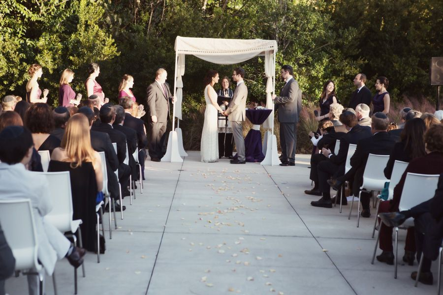 Victoria Neiman and Joseph Nussbaum's wedding at Founders Hall, Charlestowne Landing, Charleston SC. Wedding photographer Charleston SC, modern vintage photography, amelia + dan, 843.801.2790, ameliaanddan.com