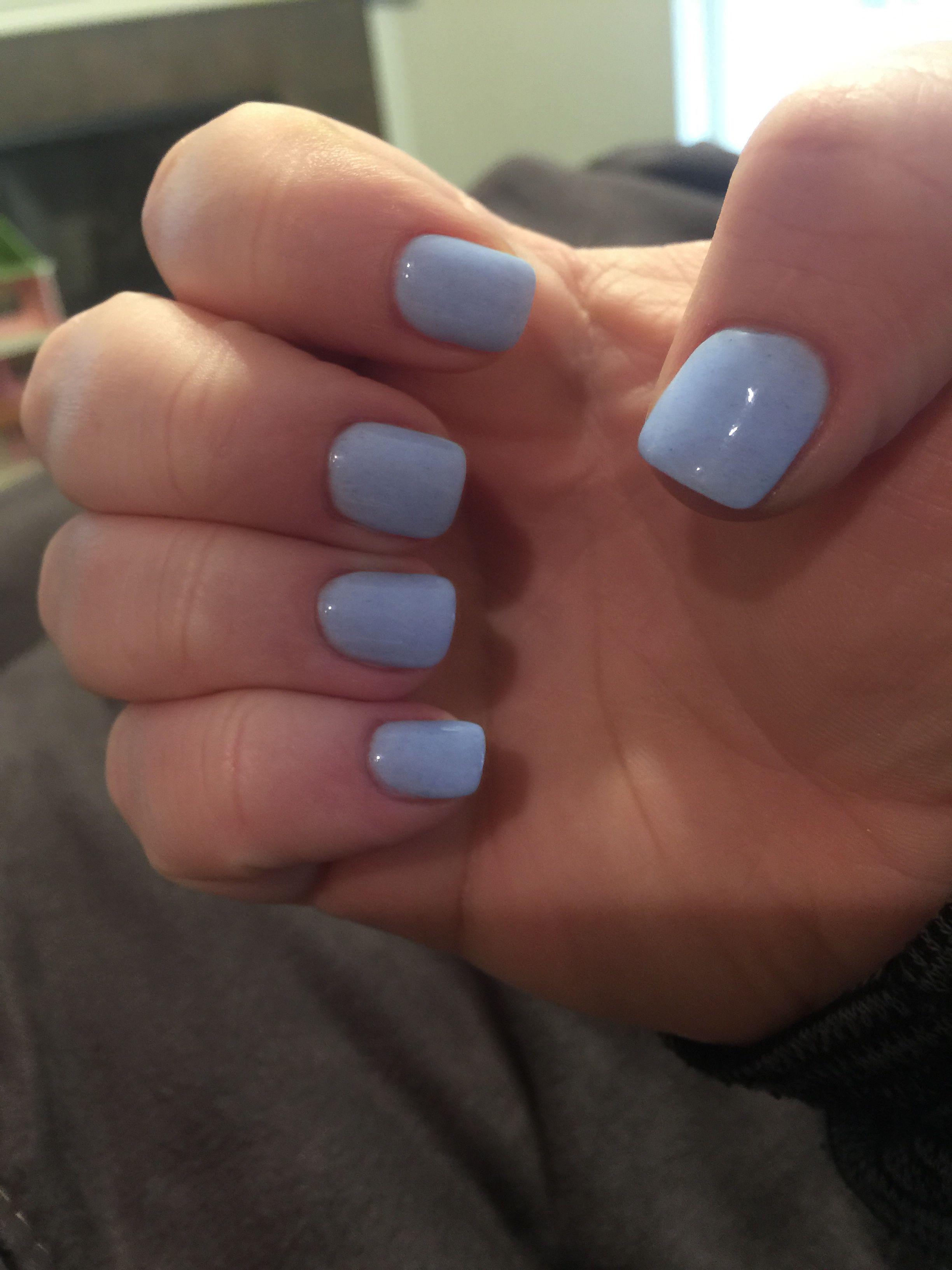 Next generation nails | Nails | Pinterest