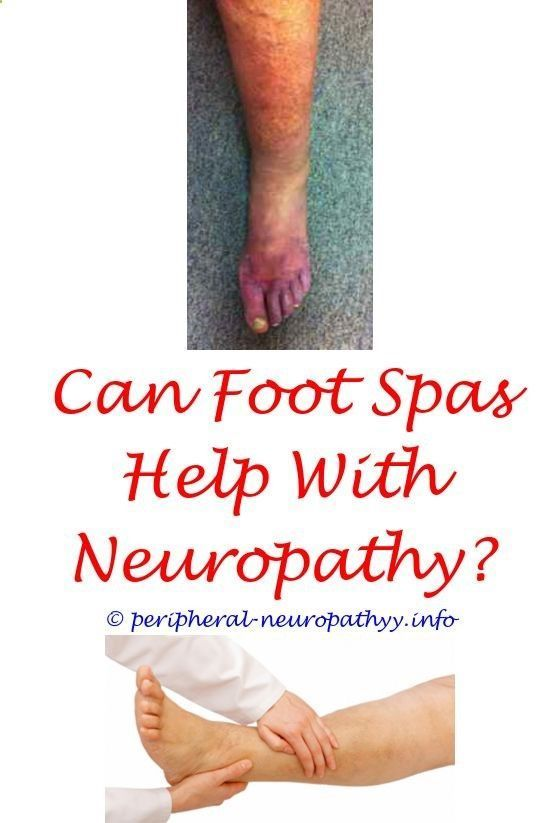 Bulbar Neuropathy | Peripheral neuropathy, Diabetic neuropathy and  Neuropathy treatment