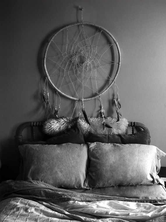 Huge Dream Catchers For Sale Really Big Dreams Dream Catchers 40 diameter For the Home 35