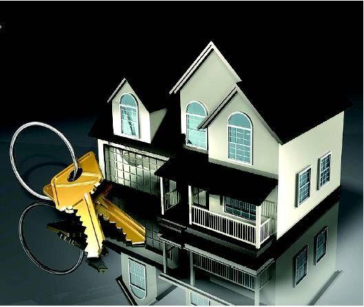 Pin By Hardeep Singh On Home Loan