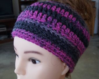 Dallas Cowboy Hat! This hand crocheted beanie is great for your Cowboy fan.  Made 6668d593520