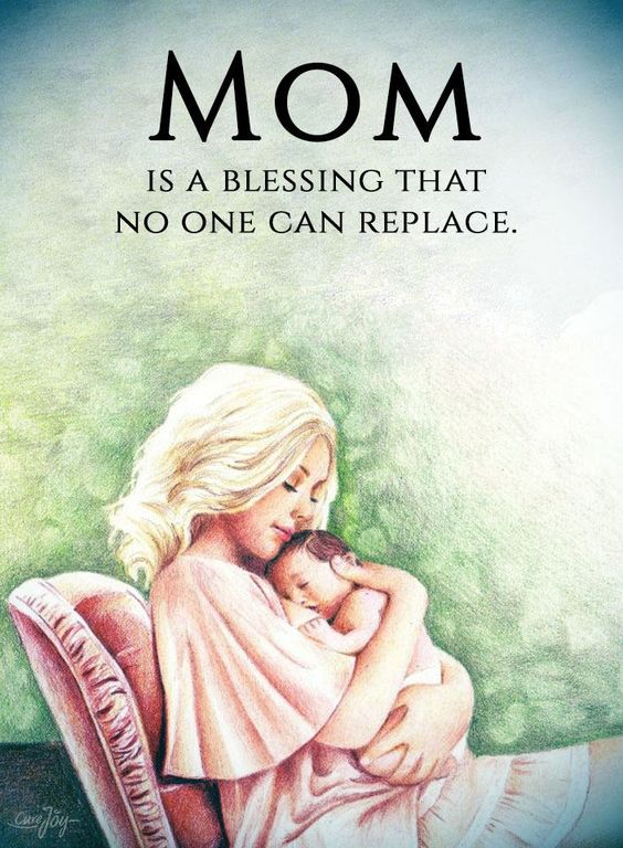 101 Best Mother's Day Quotes, Wishes & Images for Moms