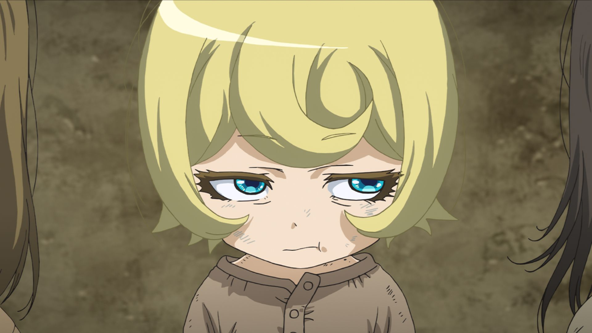 Pin Em Saga Of Tanya The Evil