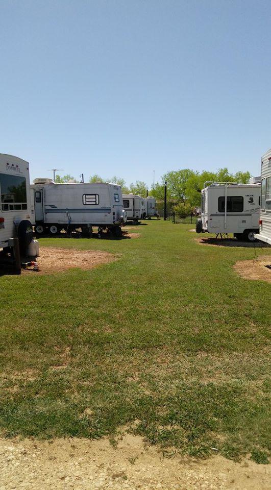 Freedom Rv Resort Pleasanton Tx Passport America Camping Rv Club Rv Parks Recreational Vehicles Rv Clubs