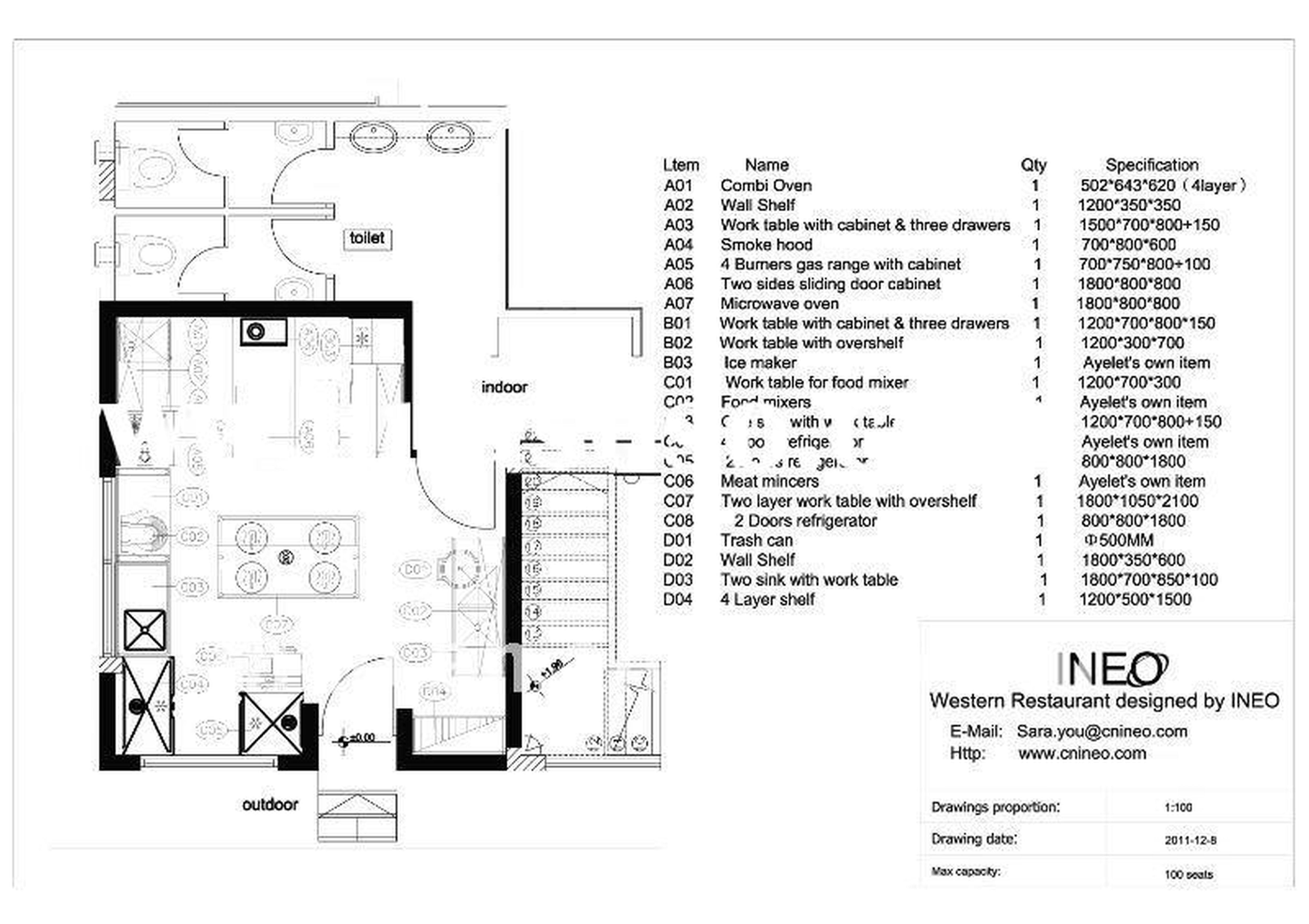 Best Free Home Design Idea & Inspiration