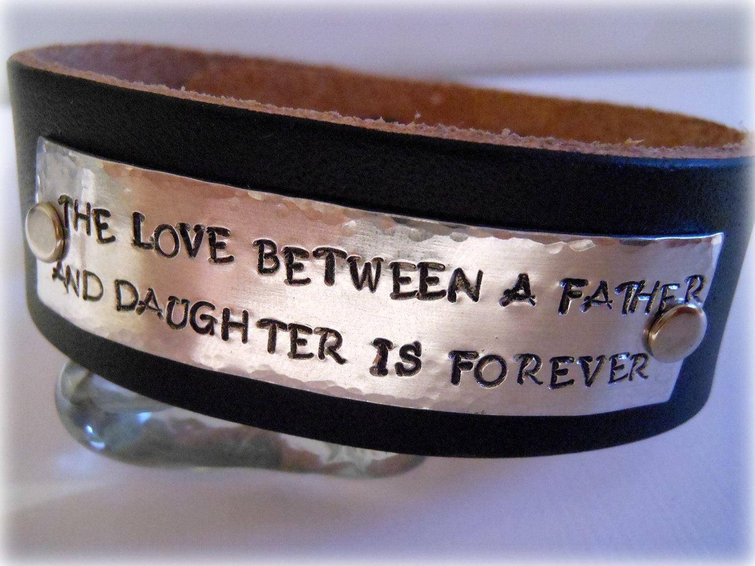 New images of love between father and daughter Daughter Quotes s throughout New