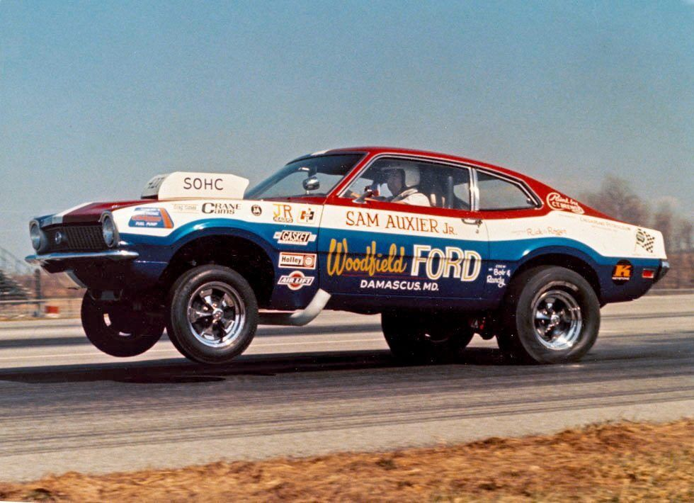 sam auxier jr old pro stock pictures pinterest cars auto racing and funny cars. Black Bedroom Furniture Sets. Home Design Ideas