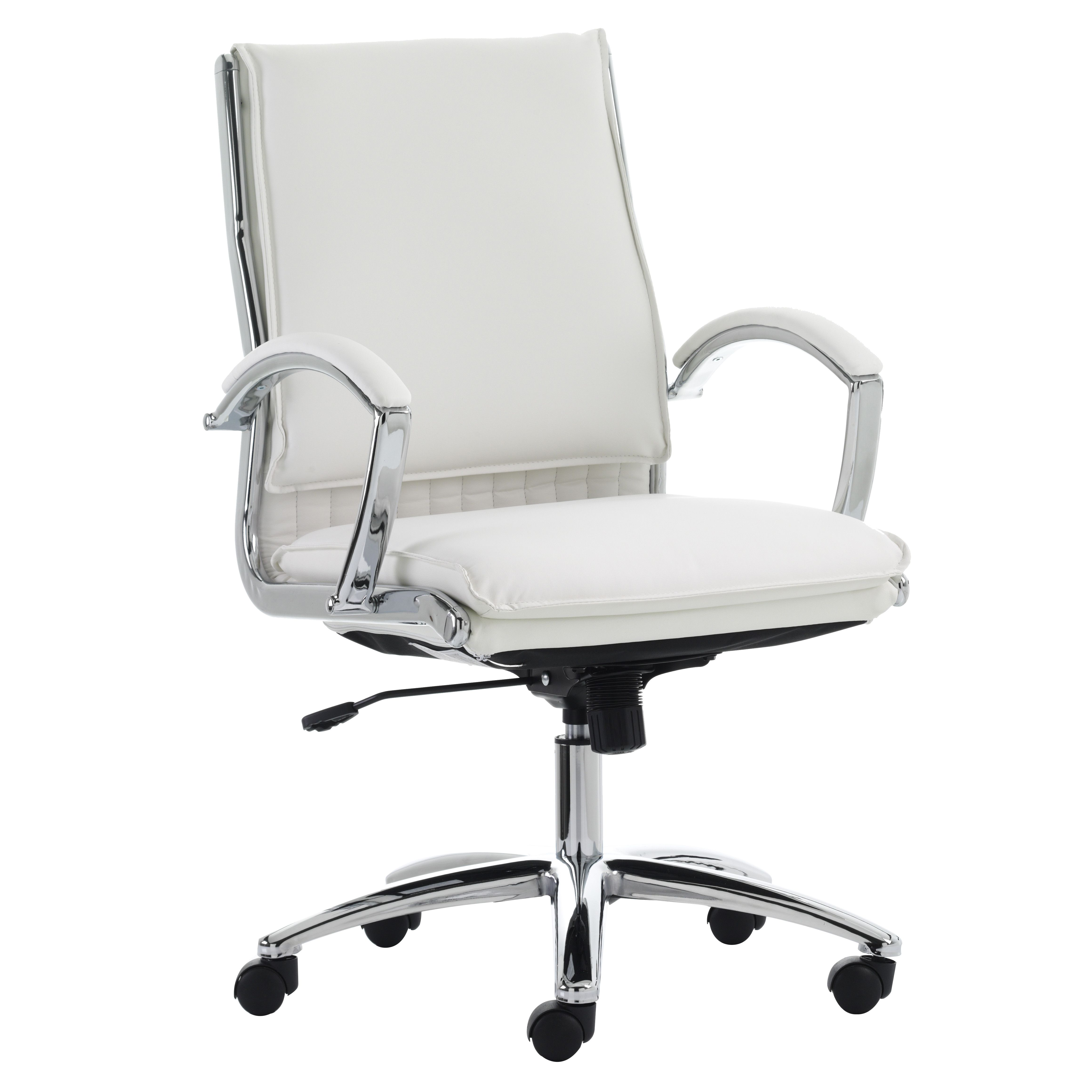 Customer image zoomed office chairs online chair