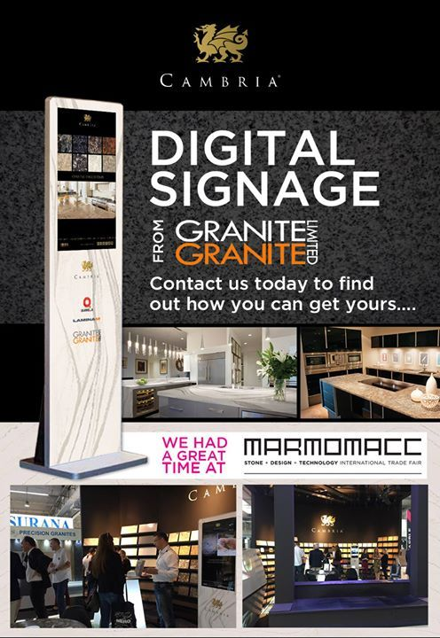 Would you like one of our beautiful kiosks in your shop or showroom? For more information please visit our website at http://ift.tt/2c23MsG or call us on 01268 761 214 (Essex) or 01709 529 567 (Yorkshire) where one of our staff will be happy to assist you