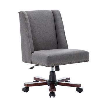 Charlton Home Mccullar Task Chair Reviews Wayf Vozeli Com