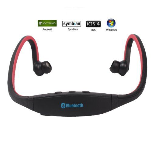 Sports Bluetooth stereo music Earphone Headset for Samsung Galaxy S4 S3 S2 S1 Note 2 and other Blurtooth Phones --Rechargeable and Portable (Red) MOSSO http://www.amazon.com/dp/B00F2GZKM0/ref=cm_sw_r_pi_dp_THOavb0HSV98D