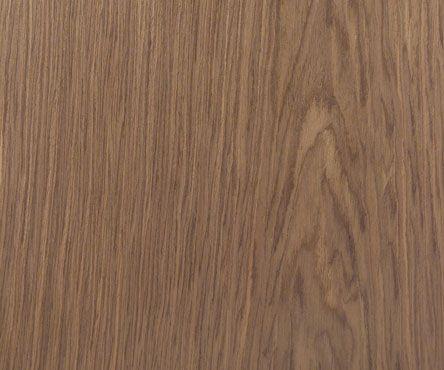 60405 American Walnut Crown Treefrog Real Wood Veneers