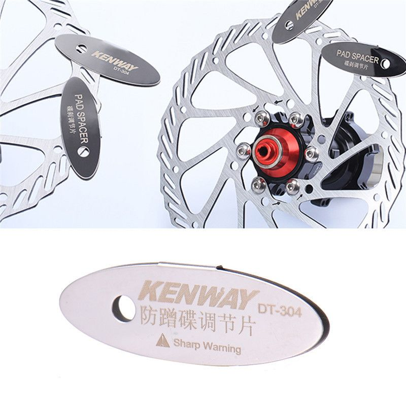 How To Use A Chain Tool With Images Bicycle Disc Brakes Bike