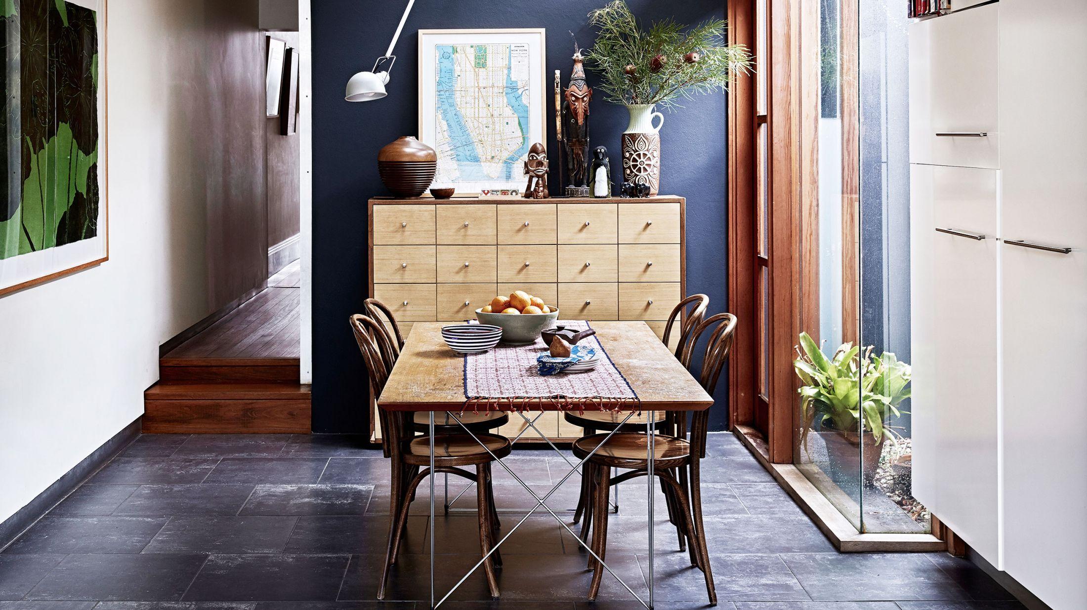 a little home with a long life boho home home decor shed homes rh pinterest com