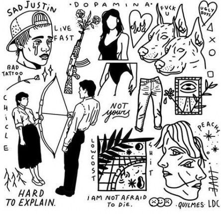 Photo of Tattoo Old School Ideas Vintage Art Prints 62 Ideas # Tattoo Inform …