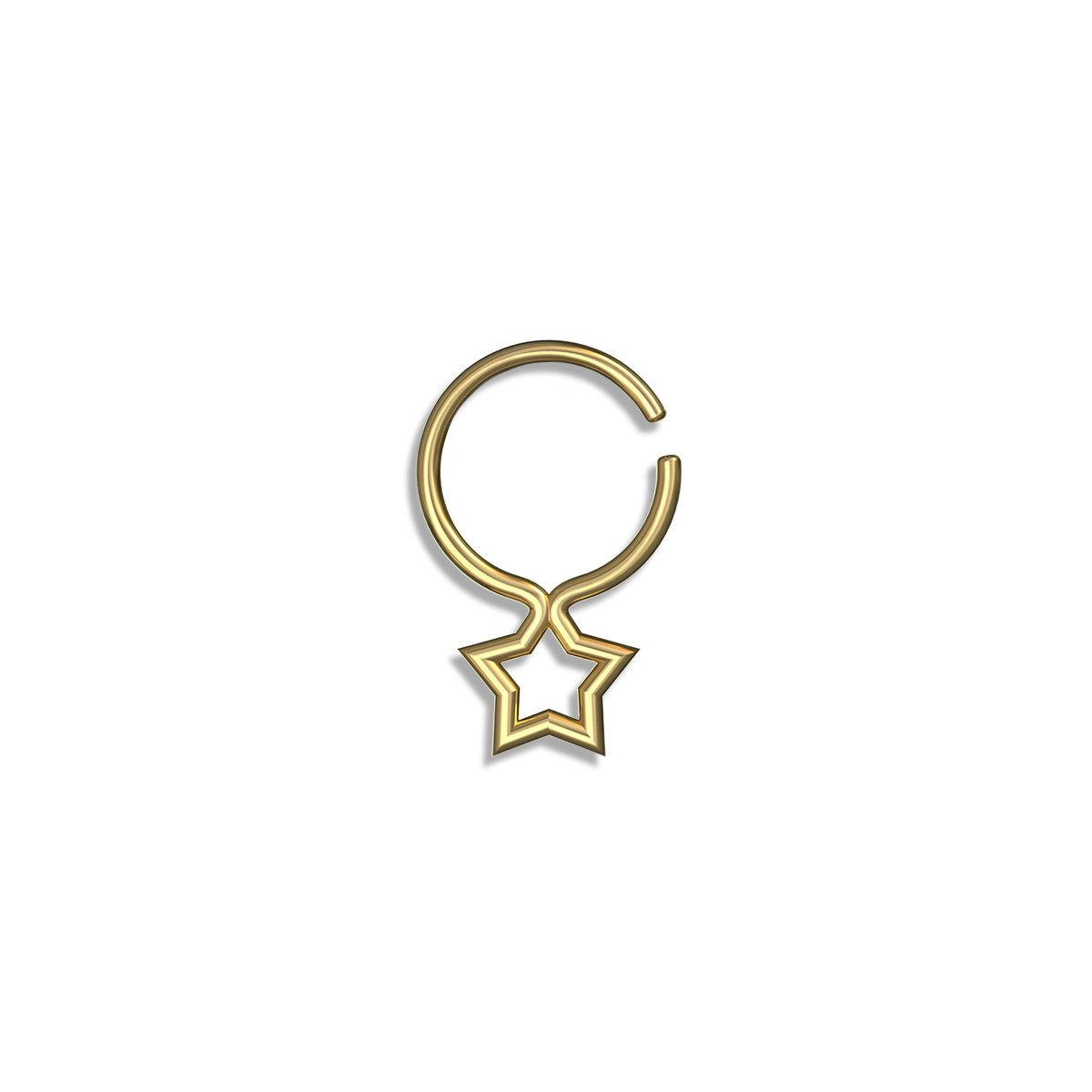 Unique septum ring , Septum , Male septum ring , Male septum , unique septum , gold septum ring , spetum , cool septum ring, Free Shipping #SilverSeptumRing #septums #unique #septum #free #SeptumEarring #SeptumPiercing #gold #jewelry #CoolSeptum