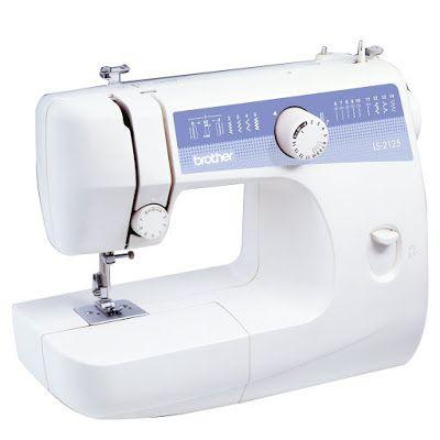 Problemas con ojales a máquina | Máquinas de coser brother