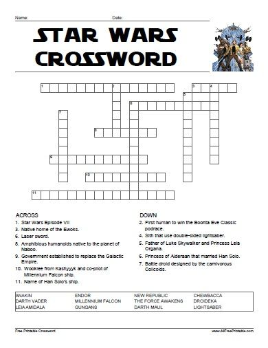 Washington Post - Crosswords, Puzzles, and Online Games