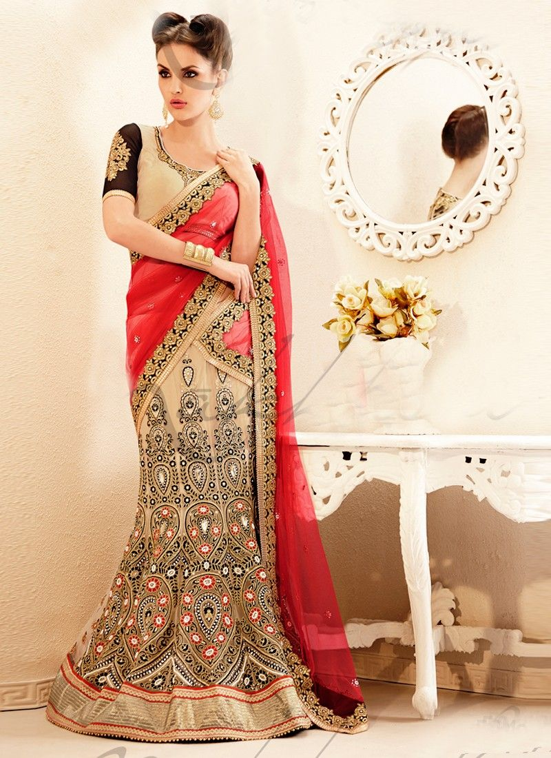 Product Code: 3461   ||   PRICE:- 9360 /- INR