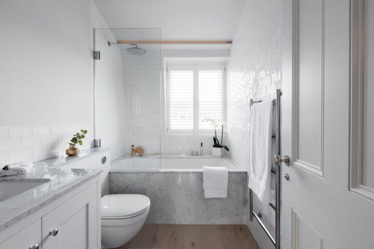47 Gorgeous Scandinavian Bathroom Designs Inspirations Ideas ...