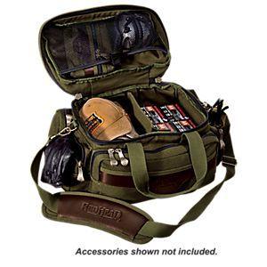 Redhead Classic Shotgun Range Bag Bass Pro S
