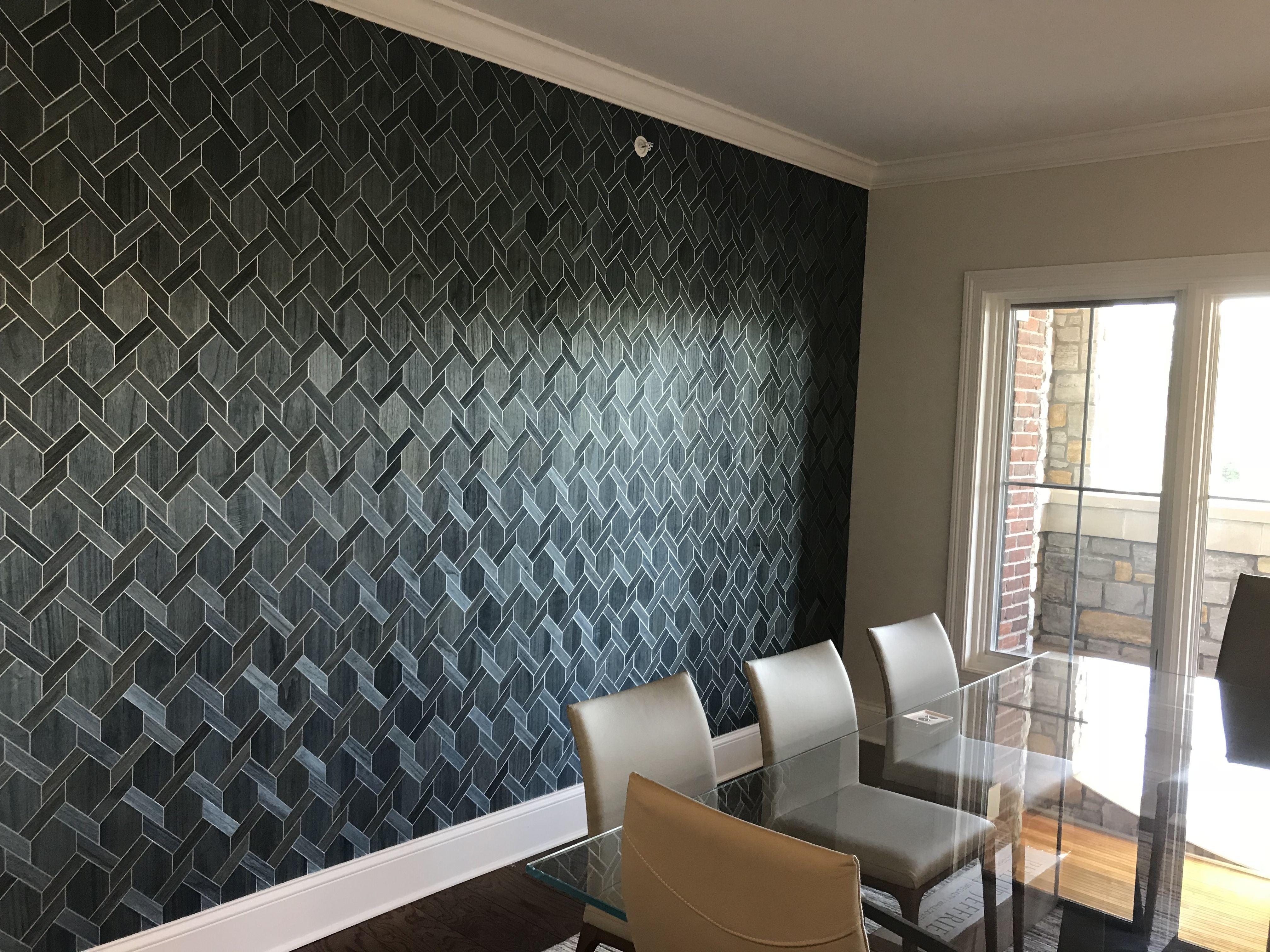 Decorative Wallpaper Installation Cincinnati Cress Wallpapering Paint How To Install Wallpaper Wallpaper Decor Local Design