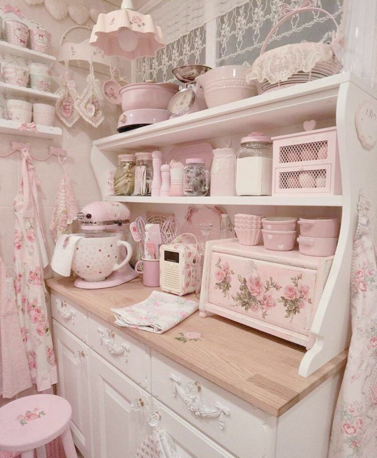 Curious About Interior Design Read This Piece Shabby Chic