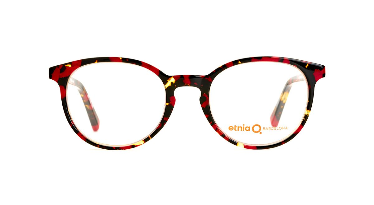 ETNIA Barcelona  BABYLON HVRD   Cute Specs   Pinterest   Collection b64d65d9a113