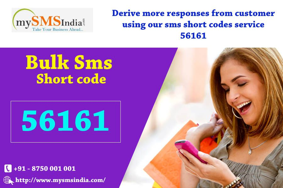 Pin on My Sms India