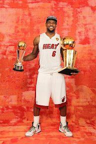 Finals Mvp Lebron James Lebron James Nba Champions Lebron James Lakers