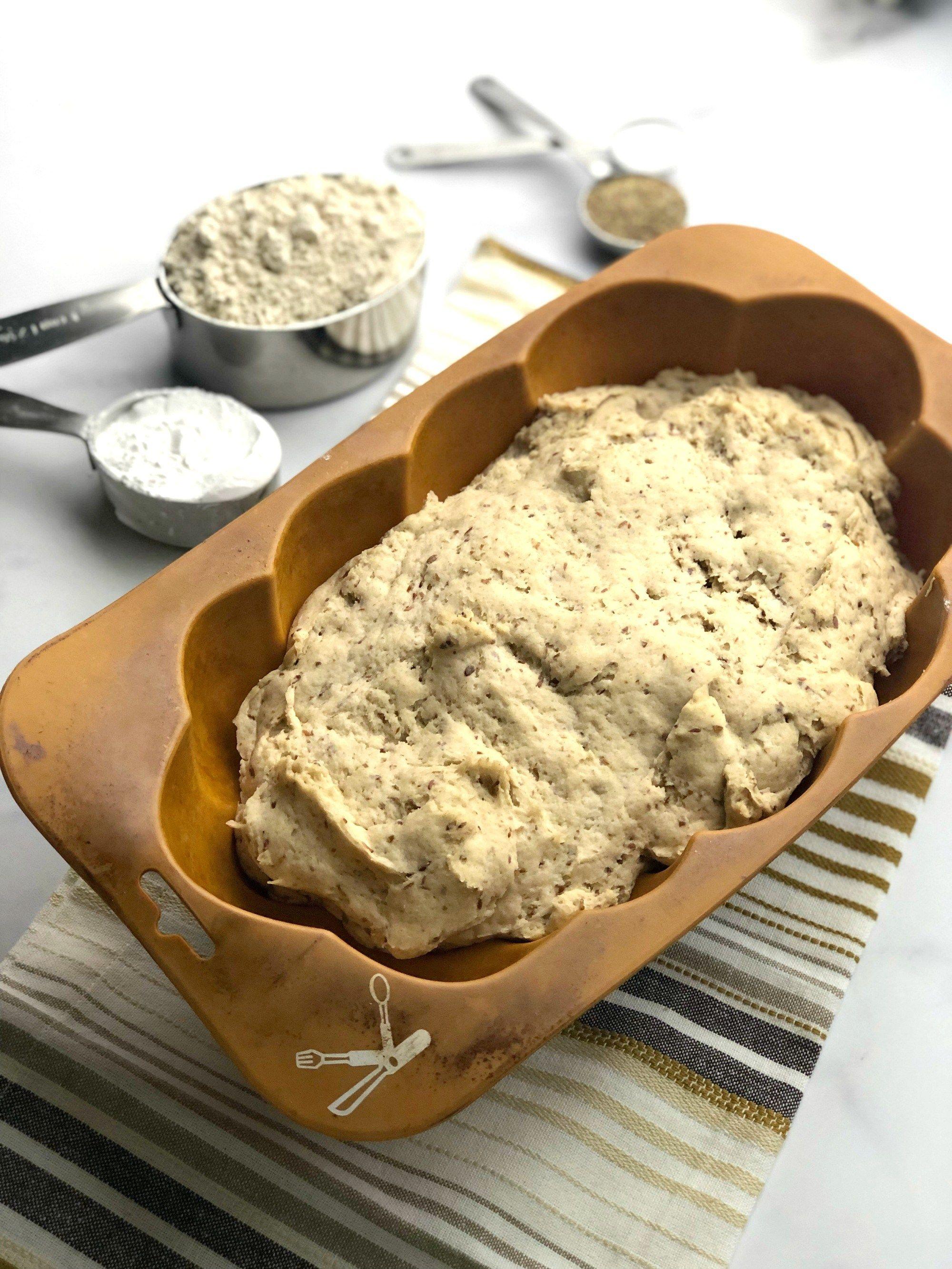 Glutenfree challah recipe food recipes challah